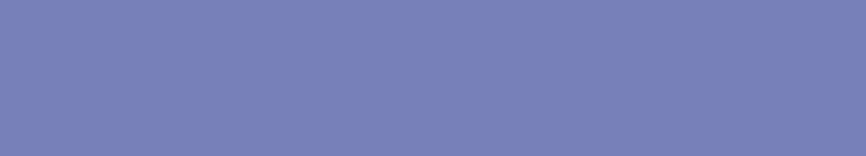 colorbar1600_scientific_director